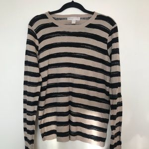 michael kors women top